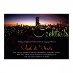 JHB Skyline Cocktail Party